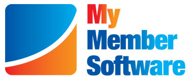 logo mymembersoftware